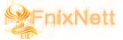 FnixNett