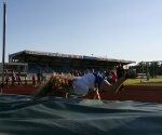 friidrettskvelden02