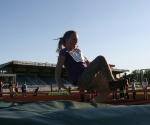 friidrettskvelden07