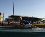 friidrettskvelden08