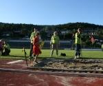 friidrettskvelden09