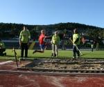 friidrettskvelden10