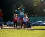 friidrettskvelden14