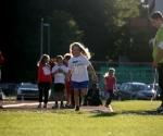 friidrettskvelden15