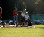 friidrettskvelden17