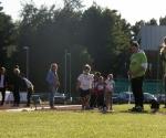 friidrettskvelden22