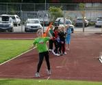 friidrettsskole-1