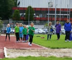 friidrettsskole-10