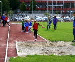 friidrettsskole-13