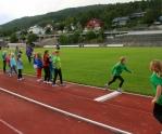 friidrettsskole-14
