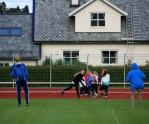 friidrettsskole-2