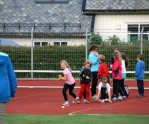 friidrettsskole-3