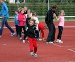 friidrettsskole-4