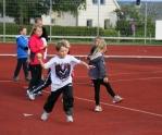 friidrettsskole-5