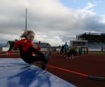 friidrettsskole-6
