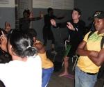 glimt-fra-2011-15