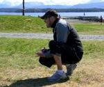 glimt-fra-2011-25