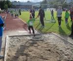 Myldrestevne/friidrettskole 2