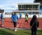 Myldrestevne/friidrettskole 4