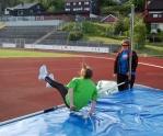 Myldrestevne/friidrettskole 7