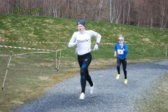 Retiroløpet 2017