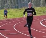 hardarleikane-2012-400m