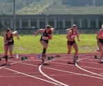 hardarleikane-2012-a-m-100m