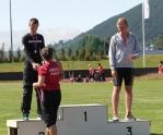 hardarleikane-2012-premieutdeling-400m-ivar
