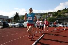 KM Molde 2010