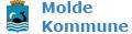 Molde Kommune